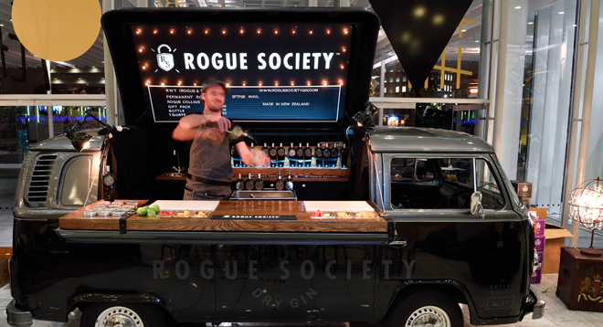 roguesocietygin_article-hero